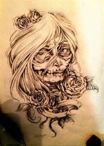 ripped skin tattoo designs picture 9