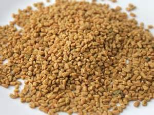 methi dana for weight loss picture 5