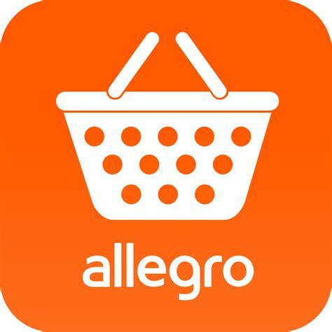 allegro home business picture 7