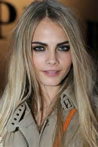 blonde hair picture 7