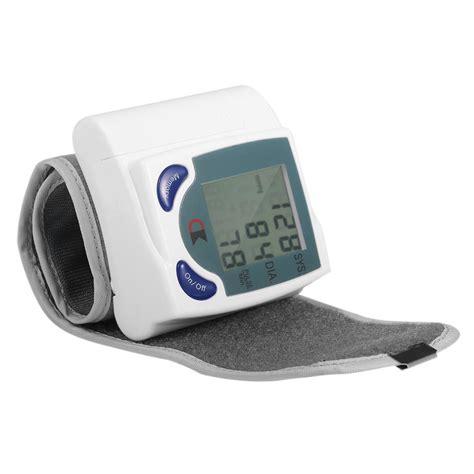 Waist blood pressure monitors picture 6
