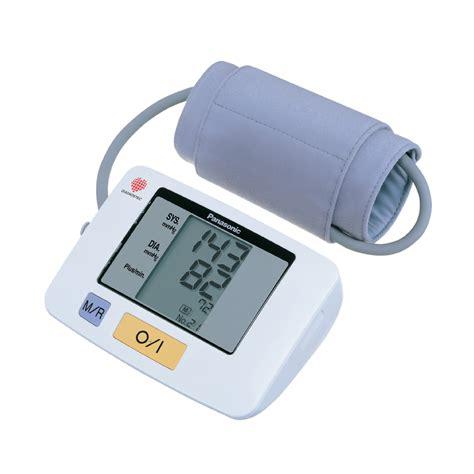 Blood pressure machine picture 3