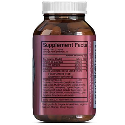 testosterone pills help burn fat picture 3
