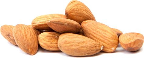 Almonds and cholesterol picture 2