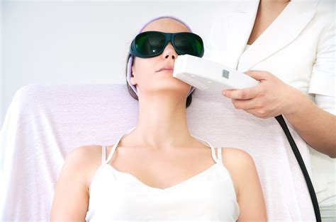 ipl hair removal spa picture 9