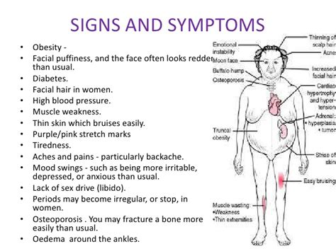 Symptons of high blood pressure in men picture 4