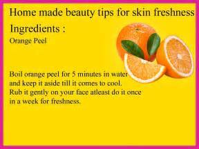 beauty tips for the skin picture 5