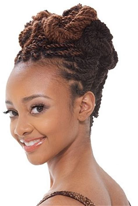 african hair styling picture 11