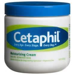 free skin cream picture 14
