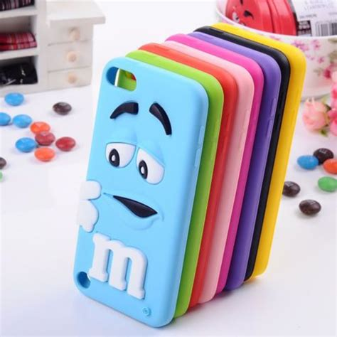 i pod skin covers picture 2
