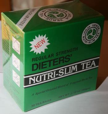 chinese diet green tea picture 14