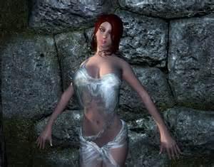 breast nexus male picture 1