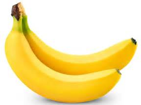 banana's not good for diet picture 1