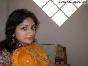 lun ka small size women happy picture 13