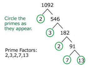 factor picture 3