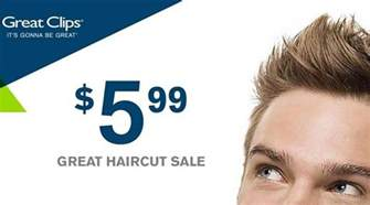 great clips hair picture 1