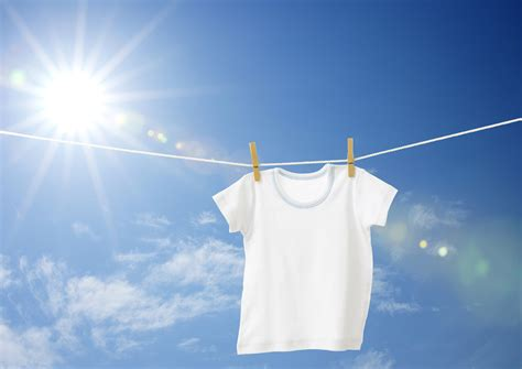 whiten clothes picture 15