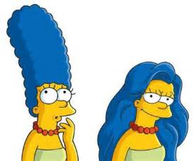 marge breast expansion thats what bart saw picture 1