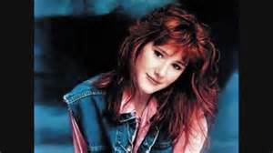 list of 80s singers picture 3
