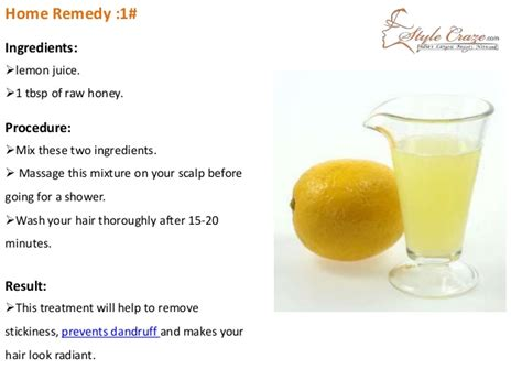 morning after home remedies picture 3