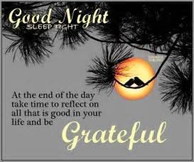 good night sleep tight picture 6