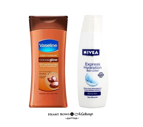 2015 best lotion for fair skins picture 4