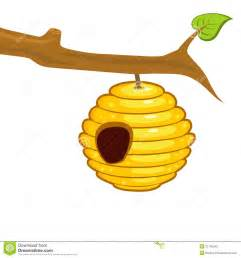 Natural Bee Hive picture 10