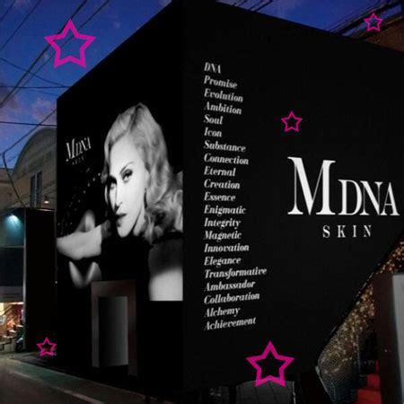 buy madonnas mdna skin picture 3