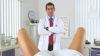 genital exam by female doctor picture 5
