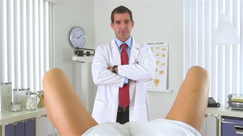 doctor and medicine students examination gyn xnxx picture 15