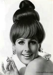 1965 hair styles picture 1