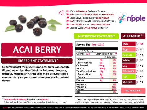 acai berry information picture 5