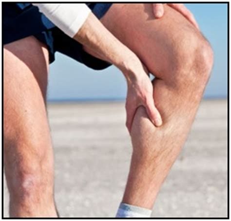 causes for muscle cramps in hands picture 16