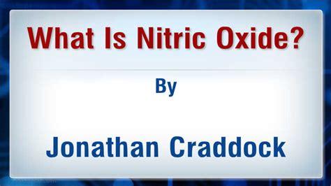 nitrous oxide and sleep apnea picture 11