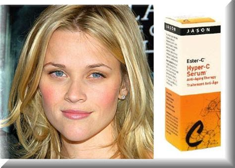 celebs skin care products picture 5