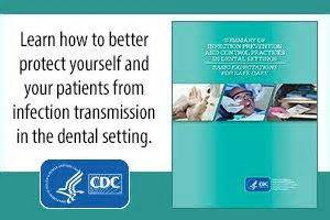 mmwr guidelines for infection control in dental health care settings picture 6