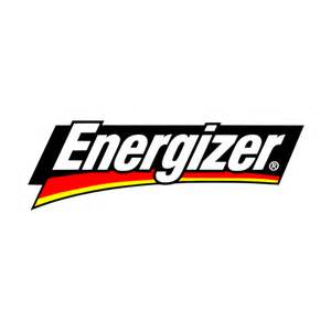 energizers health picture 10