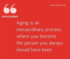 about aging picture 2
