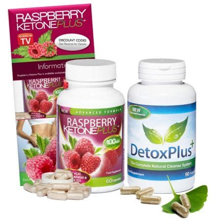 dual weight loss system garcium and picture 3