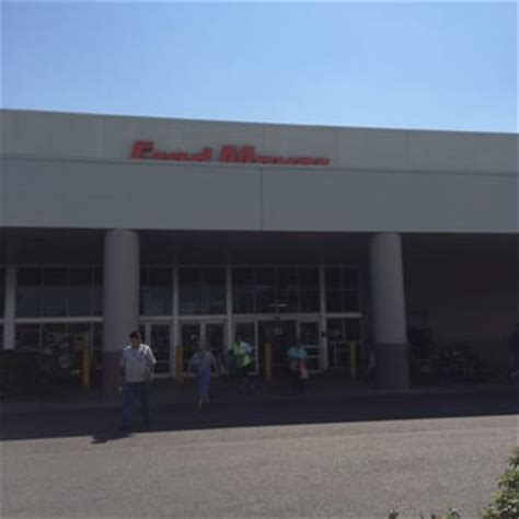 fred meyer formulary picture 9