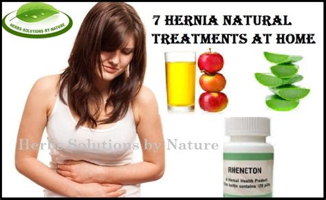 hiatus hernia natural products picture 5