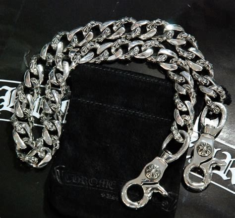 chrome hearts picture 6