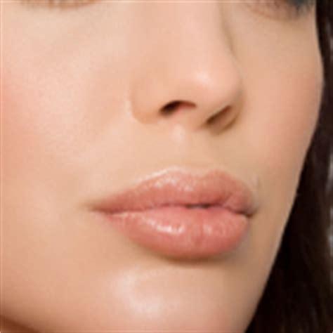 pouty lip picture 9