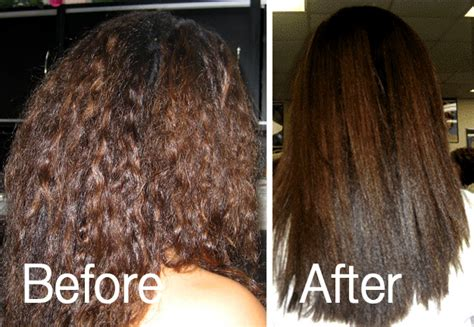 keratin hair treatments picture 3