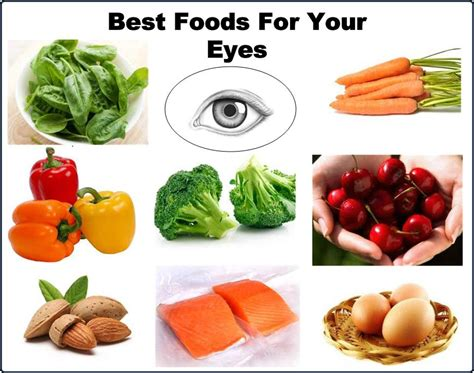 vitamin for eye farsightness health without picture 4