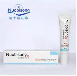 terbinaforce cream to remove pimple marks picture 6