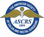american society of colon and surgeons picture 12