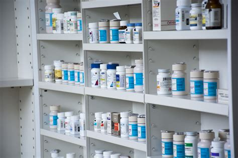 can wartol be bought pharmacy picture 13