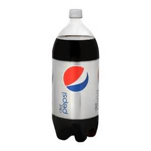 diet pepsi coupons picture 2