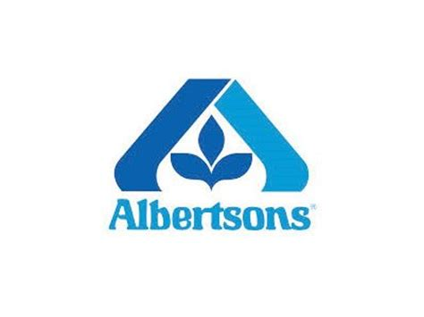albertsons new prescription coupon picture 14